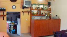 taverna10